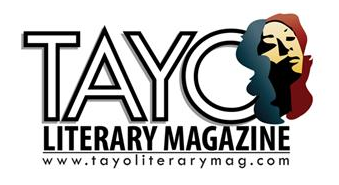 tayo-literary-magazine-submission-manager_1311004418758-2.png