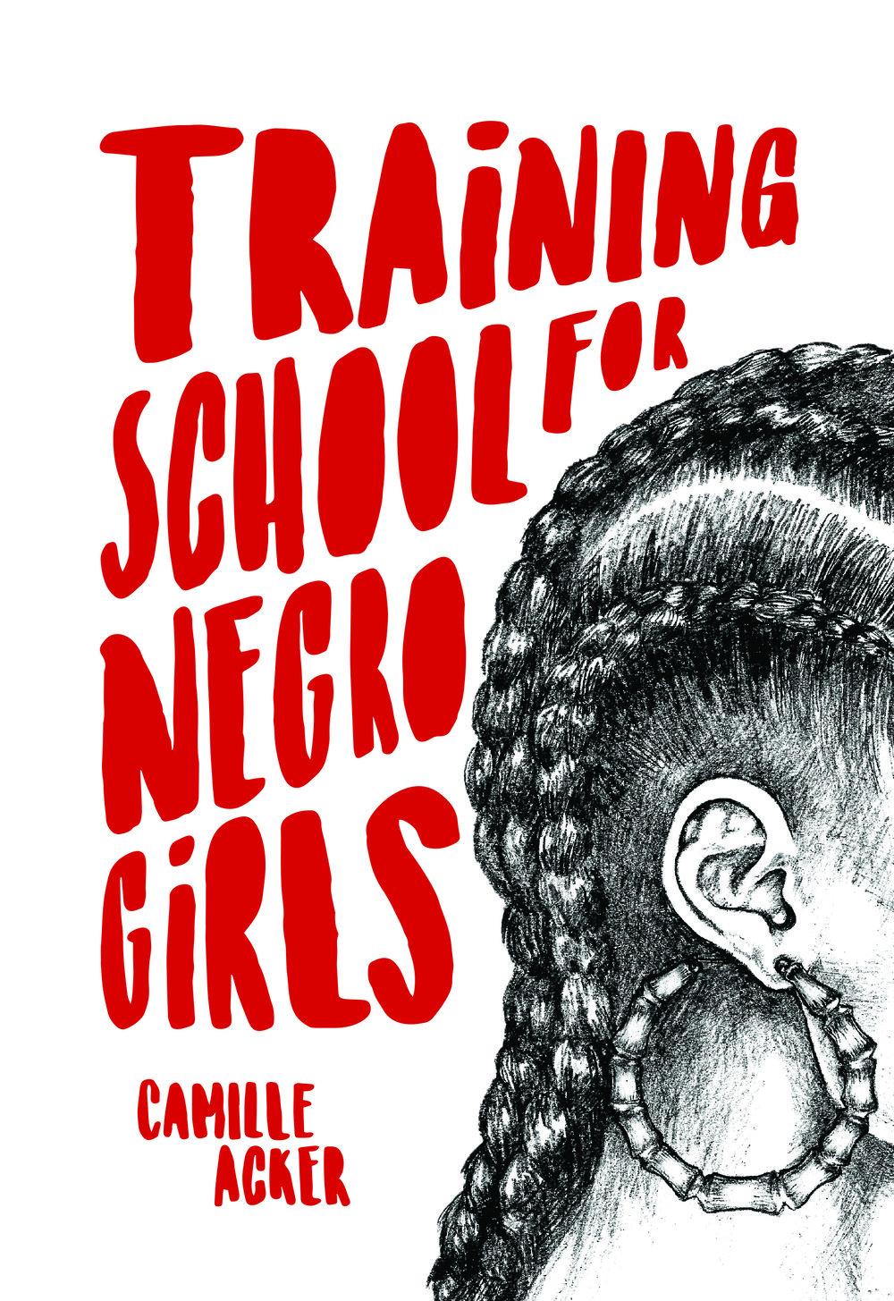 training school for negro girls feminist press