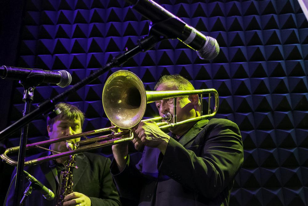 JazzForGenderJustice-32.jpg