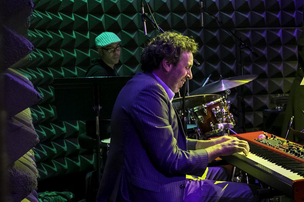 JazzForGenderJustice-34.jpg