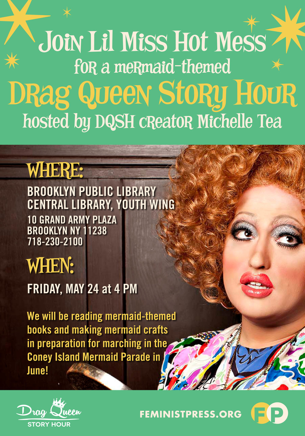 MICHELLE_TEA_DQSH_event_BROOKLYN_PUBLIC_LIBRARY.jpg