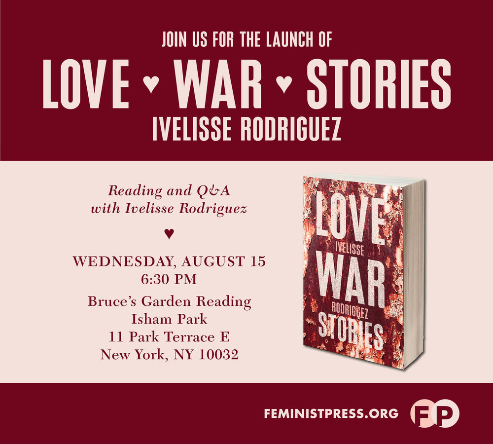 LOVE_WAR_STORIES_Event_eblast_BRUCES_GARDEN_READING.jpg