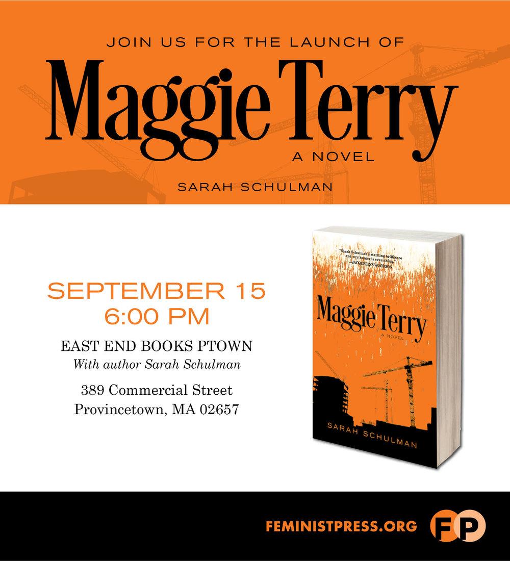 MAGGIE_TERRY_Event_eblast_EAST_END_BOOKS.jpg