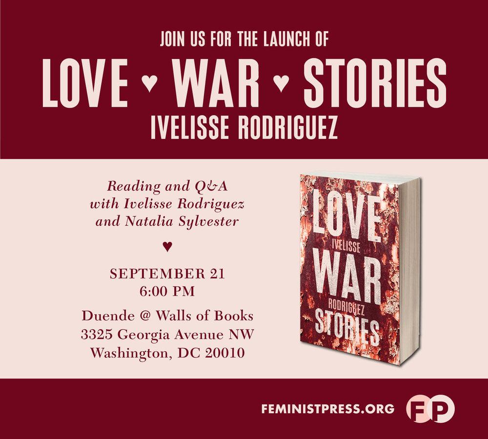 LOVE_WAR_STORIES_Event_eblast_DUENDE.jpg