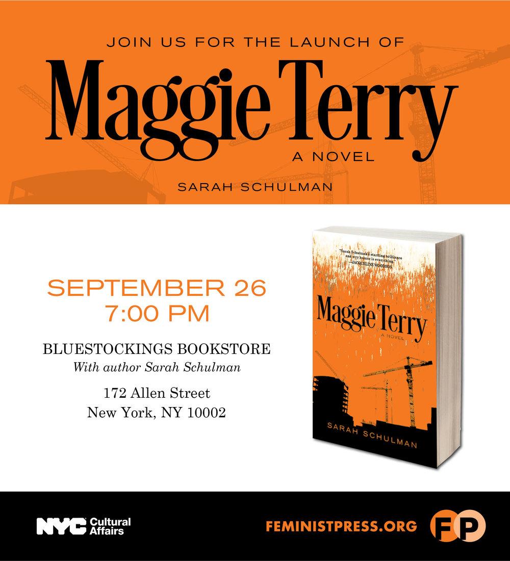 MAGGIE_TERRY_Event_eblast_BLUESTOCKINGS.jpg