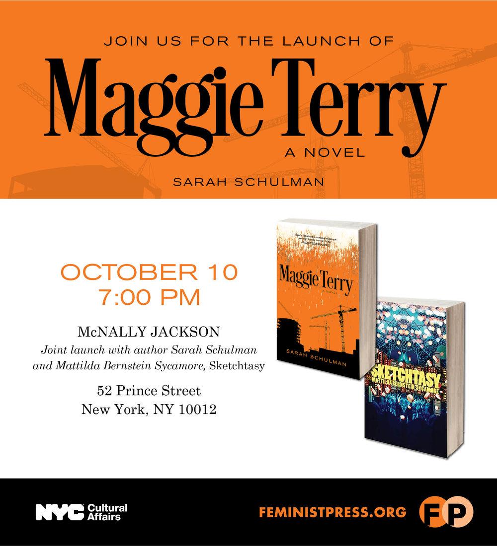 MAGGIE_TERRY_Event_eblast_MCNALLY_JACKSON.jpg
