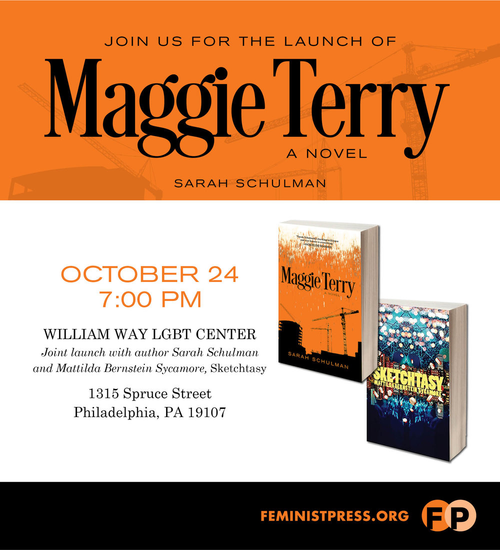 MAGGIE_TERRY_Event_eblast_WILLIAM_WAY.jpg