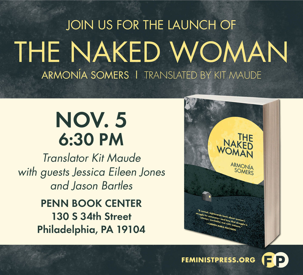NAKED_WOMAN_Event_eblast_PENN_BOOK_CENTER.jpg