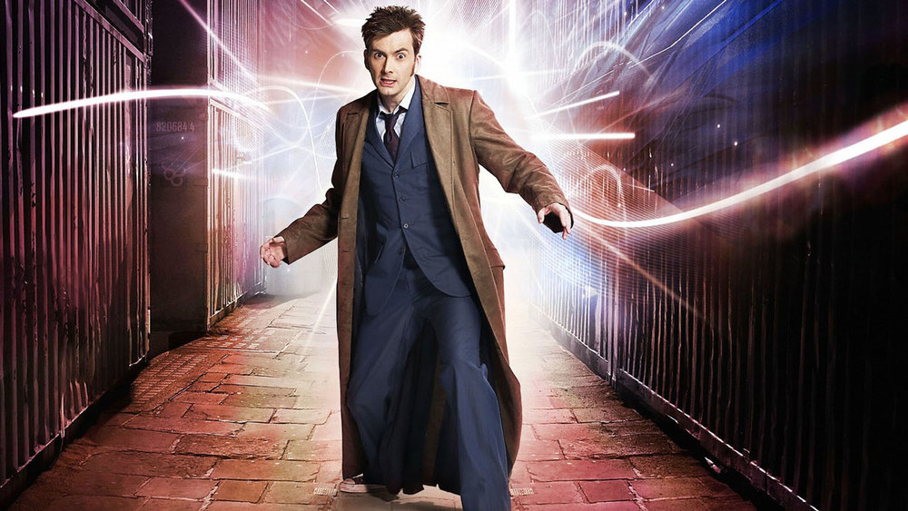 David_Tennant_as_Dr_Who-d577db5.jpg