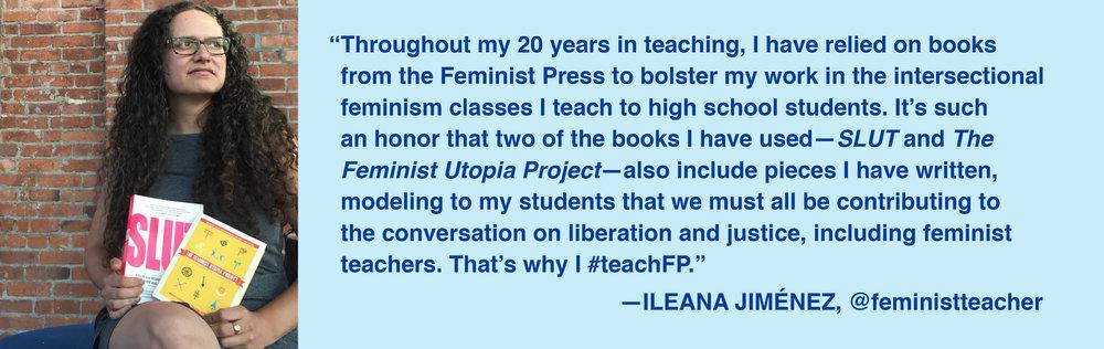 2018_FP_TEACHFP_Website_Ileana.jpg
