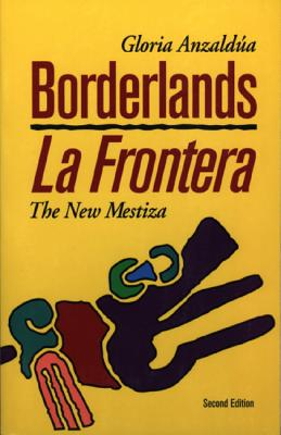 """Borderlands/La Frontera: The New Mestiza - by Gloria Anzaldúa (Aunt Lute Books)This collection of essays and poetry was part of a Tucson Mexican-American Studies curriculum prohibited in 2010 when Arizona passed HB 2281, a bill restricting classes that """"are designed primarily for pupils of a particular ethnic group,"""" or """"advocate ethnic solidarity instead of the treatment of pupils."""" HB 2281 was blocked in 2017 by Judge A. Wallace Tashima, who found the ruling discriminatory and unconstitutional."""
