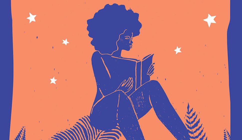WRBG-BOOK-COVER-crop.jpg