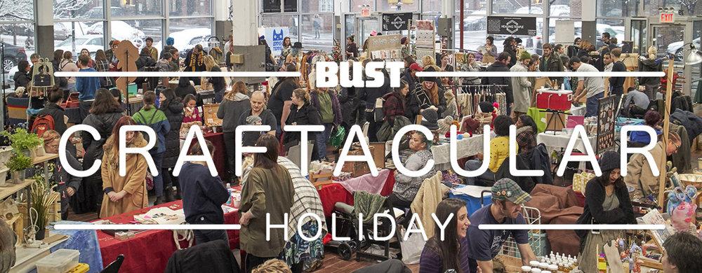 craftac_header_holiday.jpg