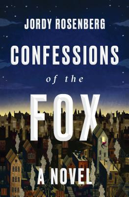 Confessions of the Fox - by Jordy Rosenberg (One World)This book is for disillusioned humanities scholars, lovers of footnotes, queer romantics, and anyone who still believes in revolutionMost anticipated 2019 FP book: Native Tongue by Suzette Haden Elgin (with new material from Jeff VanderMeer!)