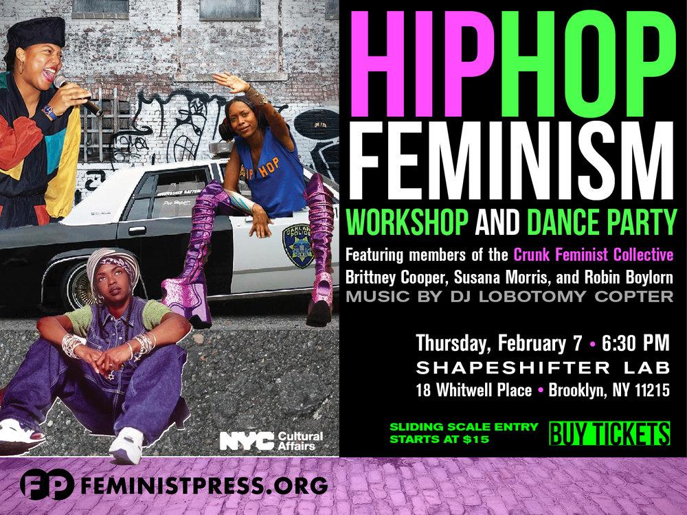 2019_Hip_Hop_Feminism.jpg