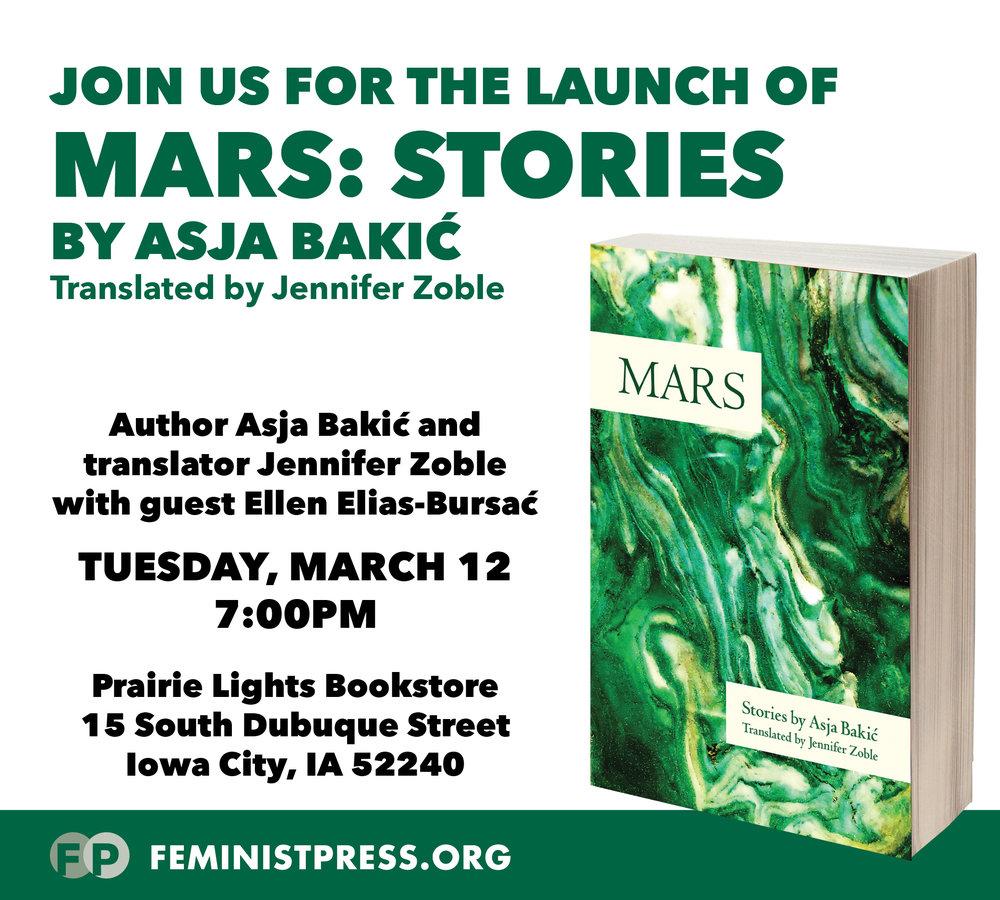 Mars_event2.jpg