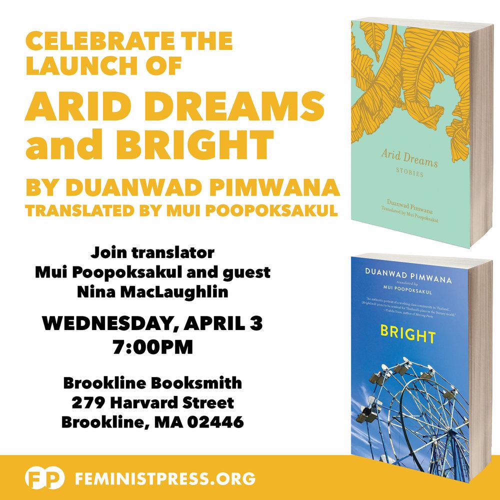 Arid_Dreams_Booksmith.jpg