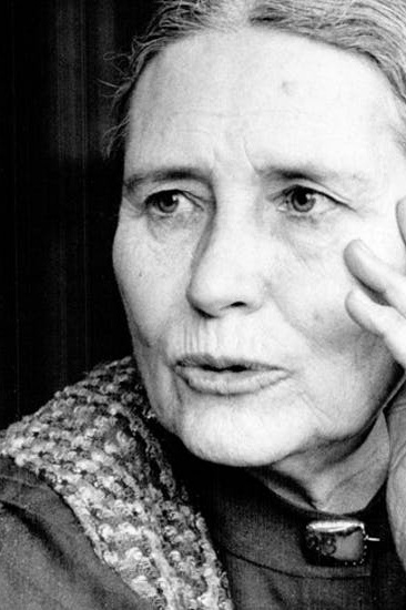 """But, on the contrary, Mrs. Rawlings could do what she liked, she could stand on her head if she wanted, provided she was there."" - ""To Room Nineteen"" by Doris Lessing"