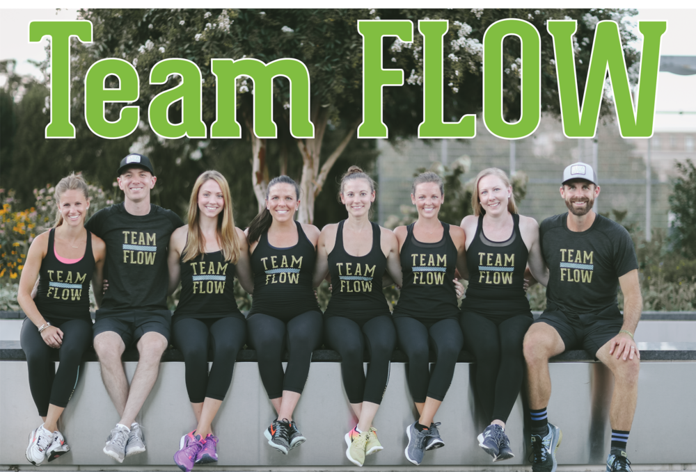 Team FLOW - we are hiring.png