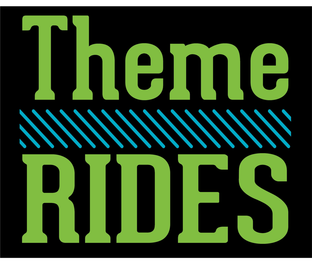 theme RIDES.png