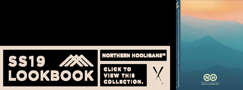 LOOKBOOKS_SS19.png