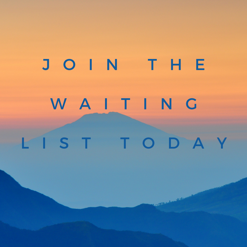 JOIN THE WAITING LISTtodayi am.png
