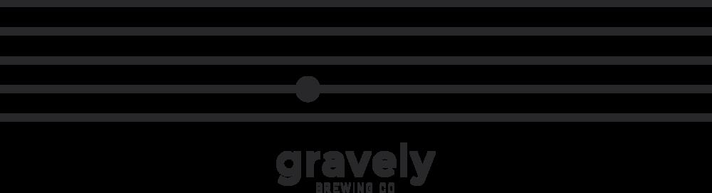 GBC Logo Full.png