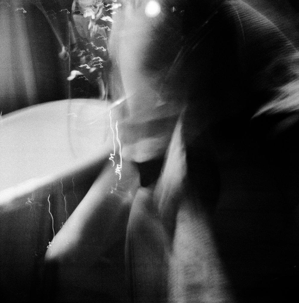 sylvia-film-177.jpg