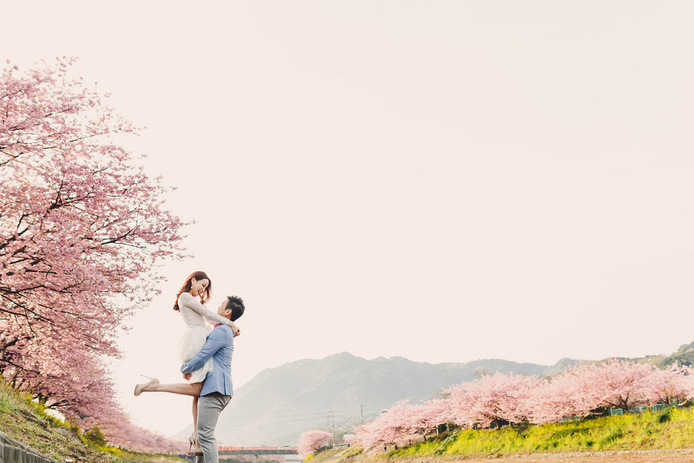 sakura_prewedding_photographer