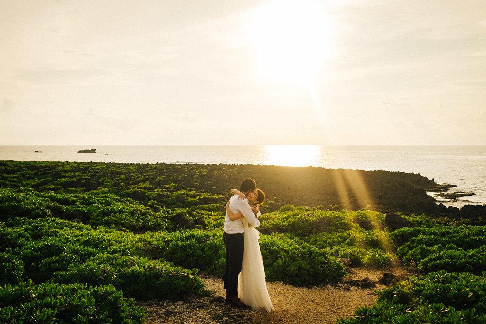 カメラ:X-T2 レンズ:XF23mm f1.4 感度:ISO200 絞り:f3.2 シャッタースピード:1/400 逆光で太陽が画面上部にくると、写真のようなフレアが入るのが特徴。