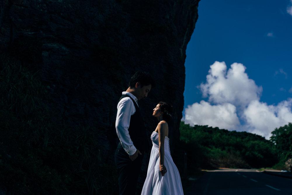 photo by Masato Kubo / kuppography