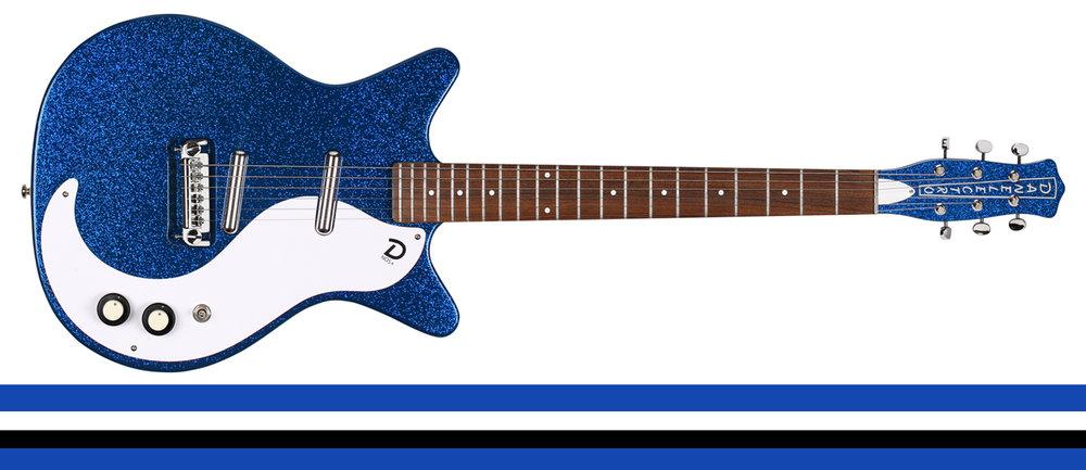 DanGuitars_60thAnniversary_blue_1.jpg