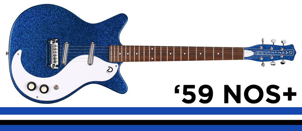 DanGuitars_60thAnniversary_blue_2.jpg