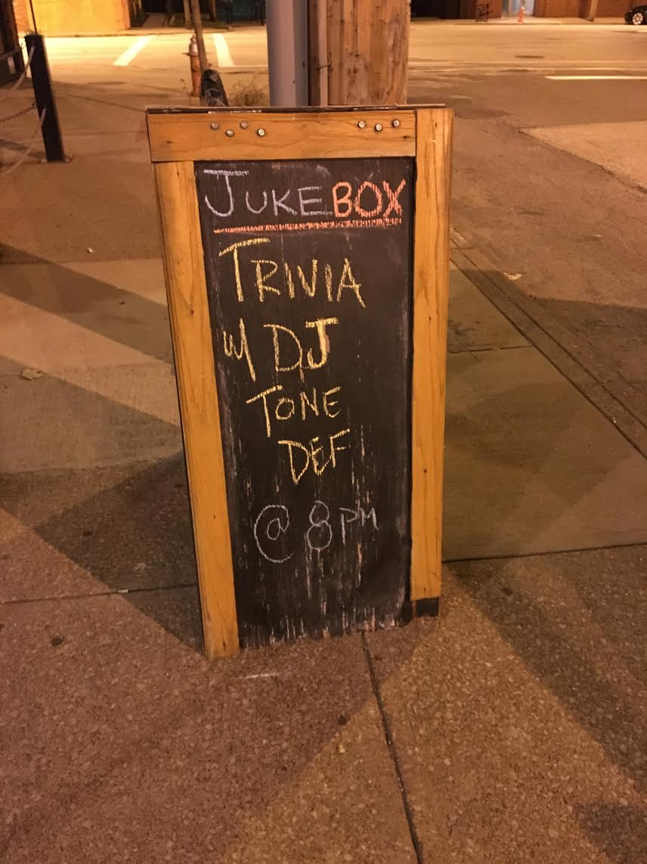 jukebox trivia.jpg