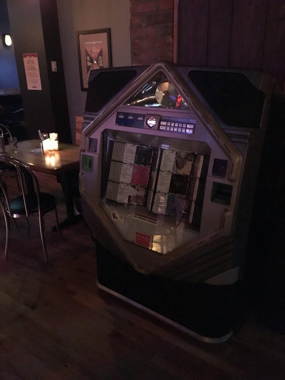 jukebox jukebox.JPG