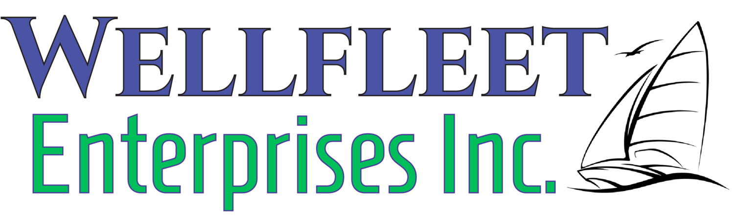 Wellfleet Enterprises Inc.