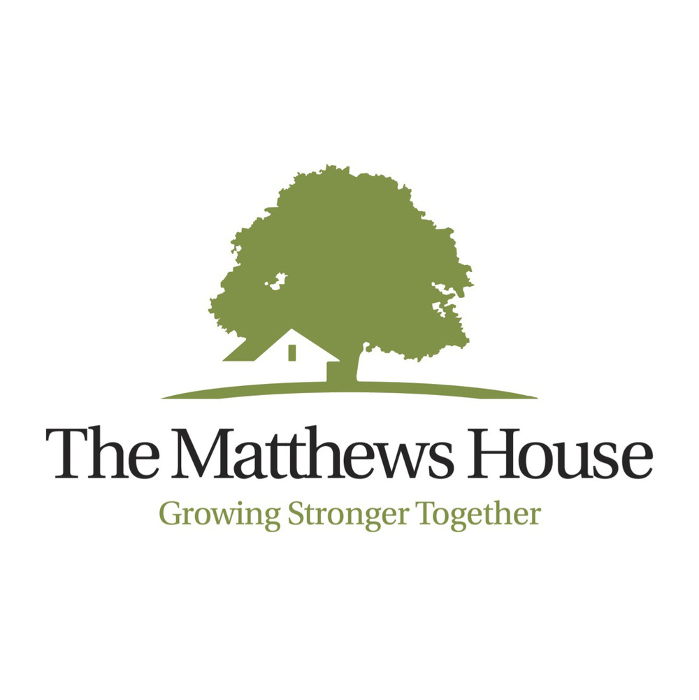 matthews-house.jpg