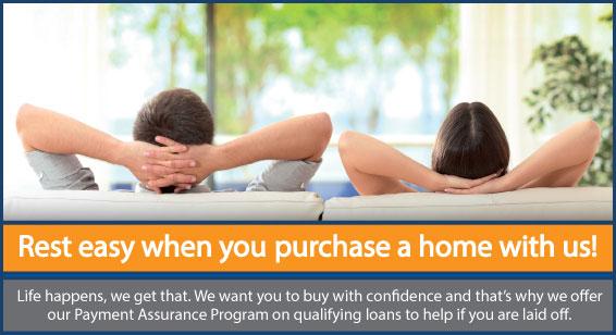 Payment-Assurance.jpg