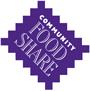 community food share logo.png
