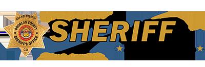 dc-sheriff-logo-big.png