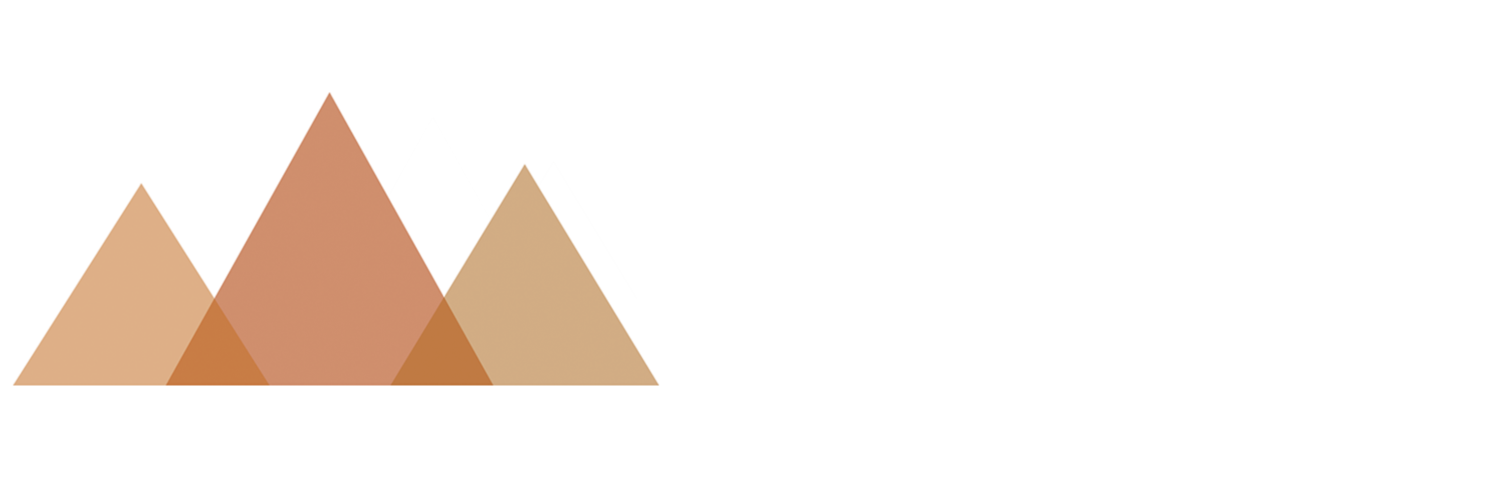 Urban  Hope Church