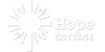 hope cottage website.png
