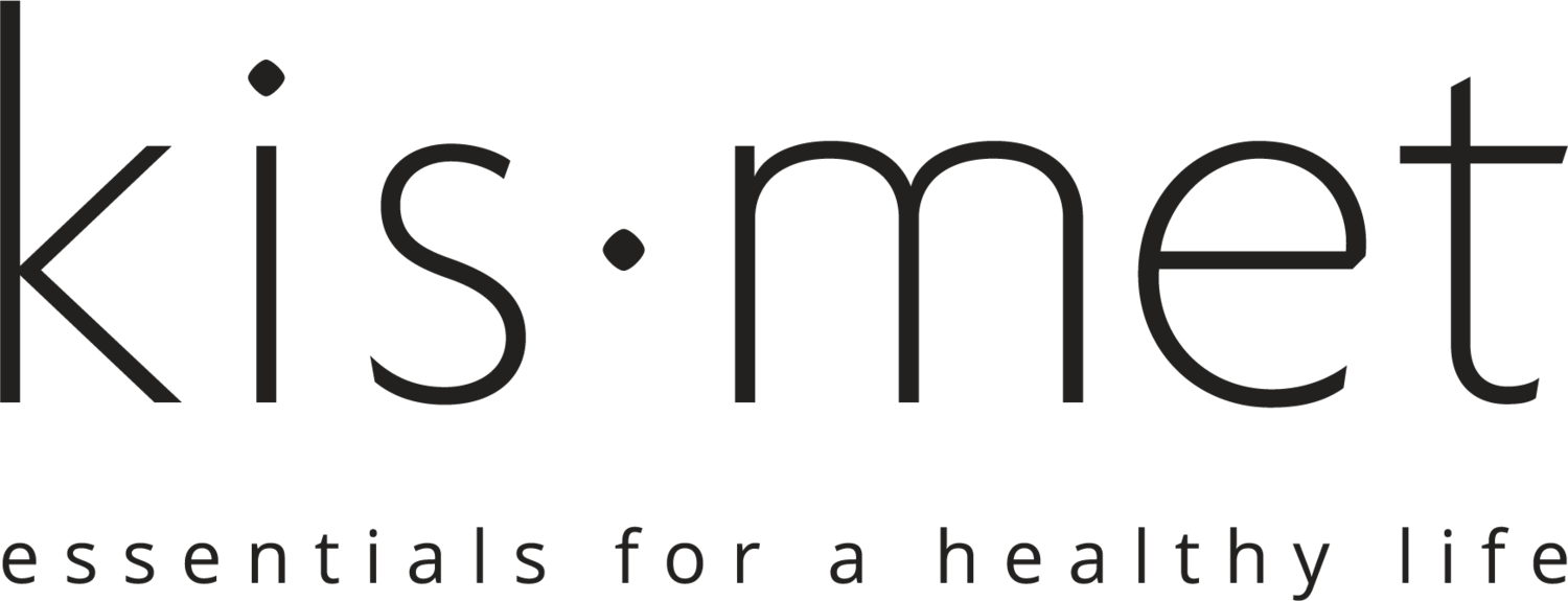 Kismet Essentials
