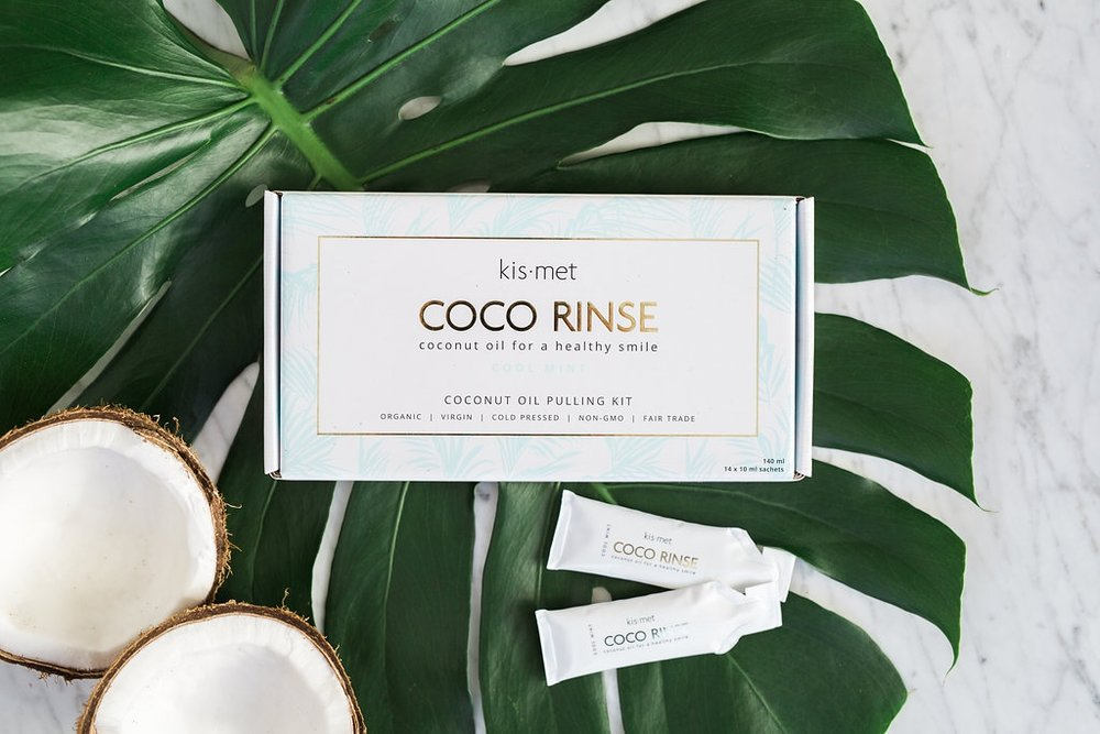 Coco Rinse 6.jpg