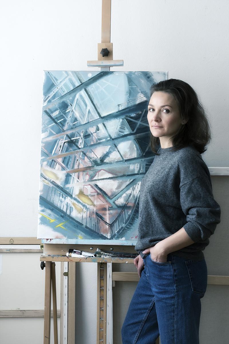 Helen_Shulkin_Portrait.jpg