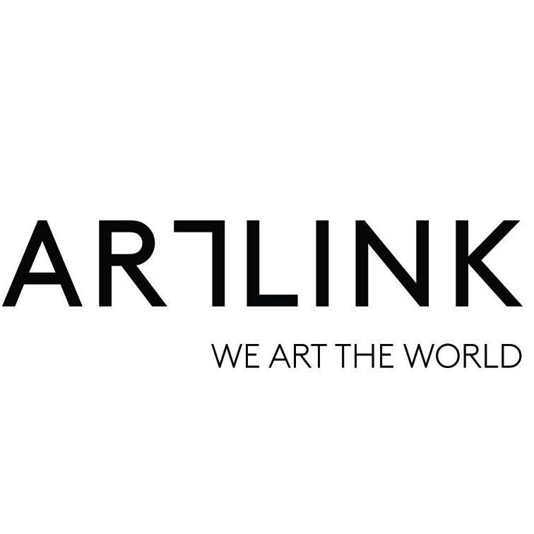 Artlink.jpg