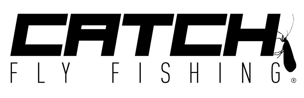 catch-logo10-final-circle-r-2013-Outlined.jpg