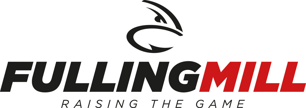 I am proud to announce my relationship with Fulling Mill as an ambassador, signature designer and dealer.