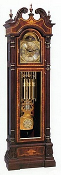 Grandfather clock 3.jpg