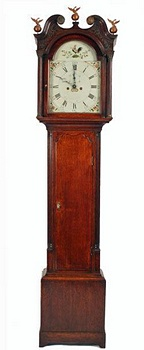 Grandfather clock 2.jpg